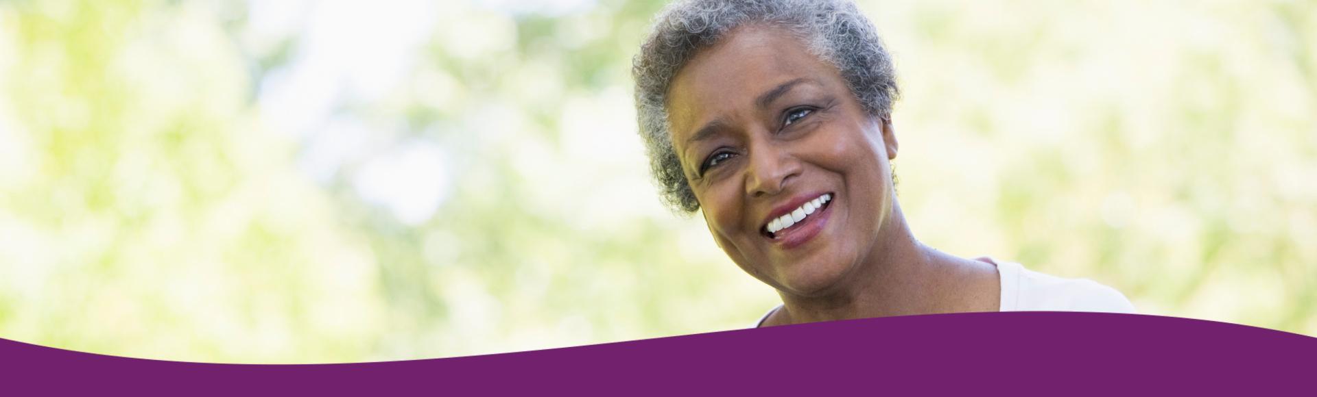 Fairfield County Council on Aging